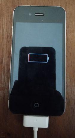 Iphone 4 (Original Apple)