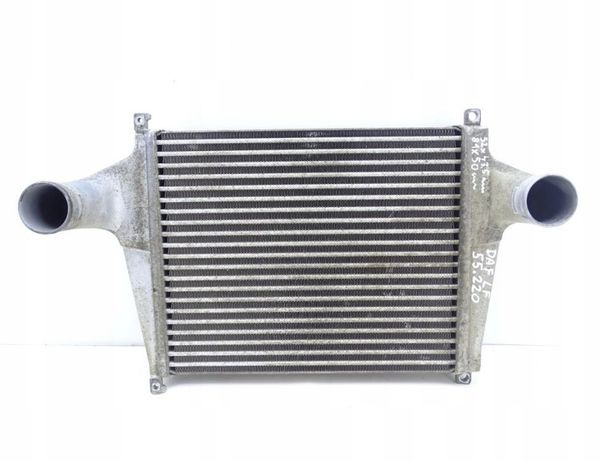 DAF LF 45 55 5.9 180 220 E3 INTERCOOLER
