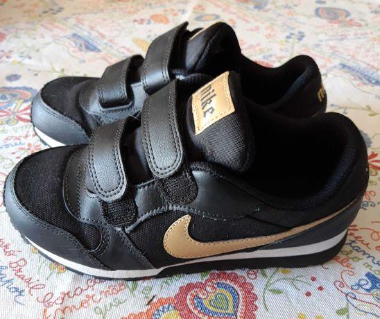 Sapatilhas Nike originais nr32
