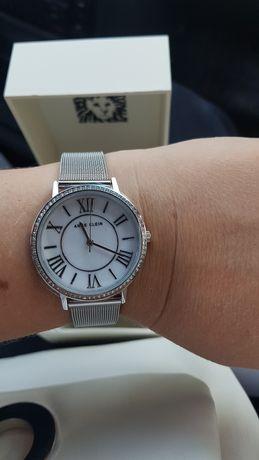 Часы Anne Klein оригинал женские