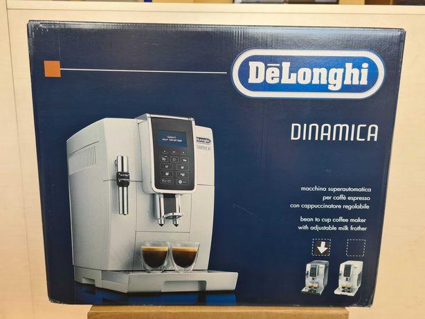 Ekspres De'Longhi Dinamica ECAM 350.35.SB