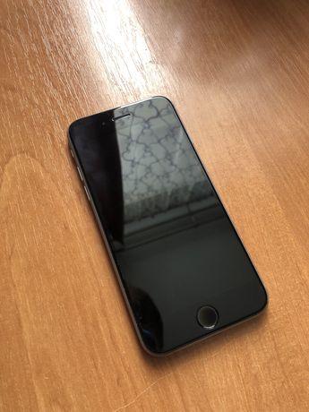 IPhone 6s 32gb(не 64gb)
