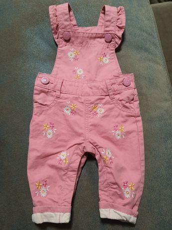 Продам набор одежды для девочки 0-3 месяца