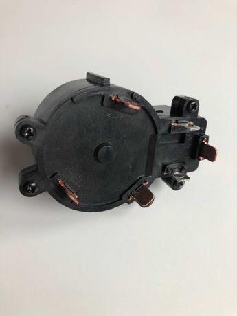 Przełącznik biegów silnik zaburtowy elektryczny Neraus Minn Kota Mikad