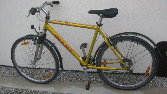"Koła rowerowe 26"" alu"