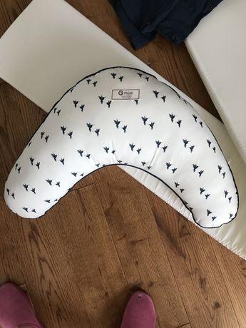 Подушка для годування / кормления