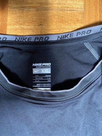 Sweater Nike Runner Homem