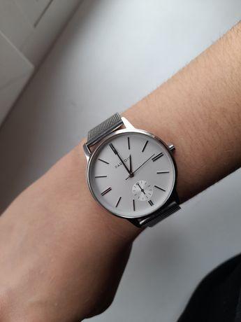 Оригинальные наручные часы  Parfois