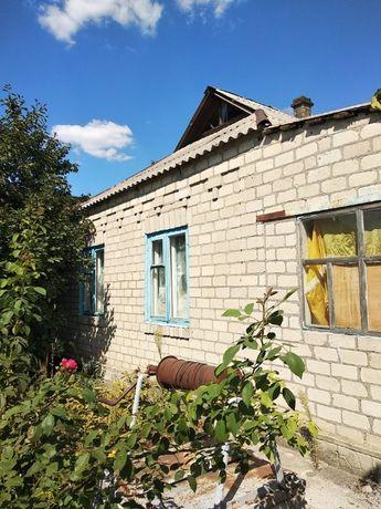 Продам частный дом в районе ПМК 226