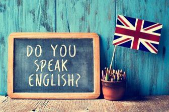 Репетитор английского языка,подготовка к ЗНО Таврический