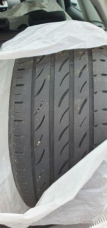 235/40/18 Pirelli letnie