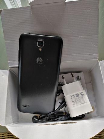 Huawei  y560  y5