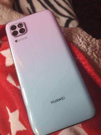 Vendo Huawei P40 lite 128GB