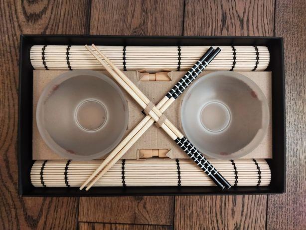 Zestaw do robienia sushi