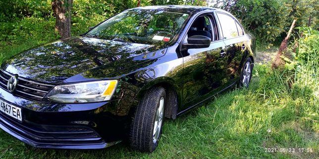 Продам VW Jetta   в отличном состоянии