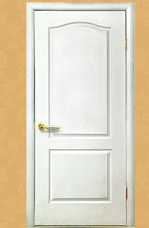 Двери межкомнатные 350 гривен