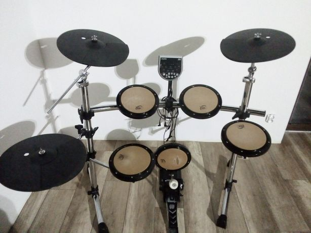 Perkusja elektroniczna Xm