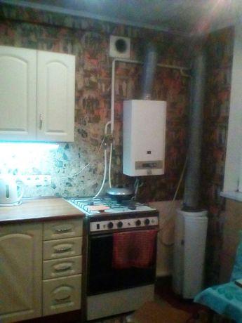 Продам 2-х комнатную квартиру на Балковской Л-6