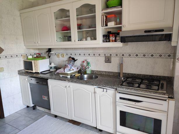 Vendo Cozinha Completa com eletrodomésticos