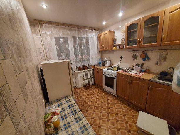 Аренда 1к квартиры,  Тополь-2