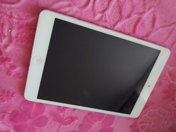 Продам iPad 2mini 16gb 3/4g