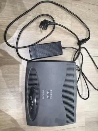 Cisco 1600R