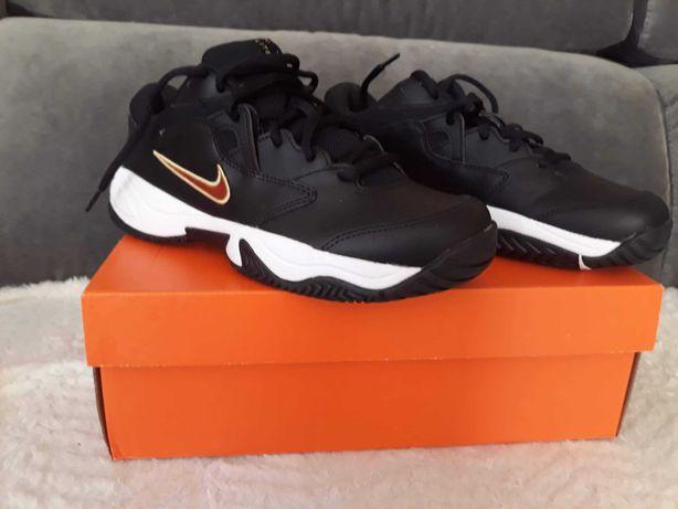Buty sportowe Nike nowe