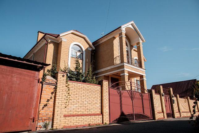 Предлагаем Вам купить дом в районе проспекта Гагарина