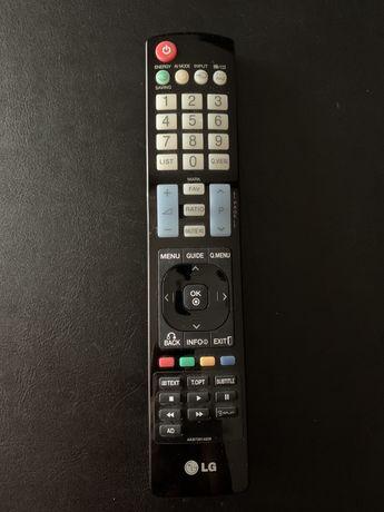 Controlo Remoto Lg - Comando para Tv Lg