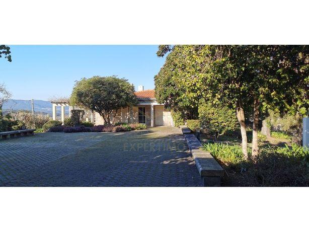 Casa de Campo Vila Nova de Cerveira, com SPA (piscina e s...