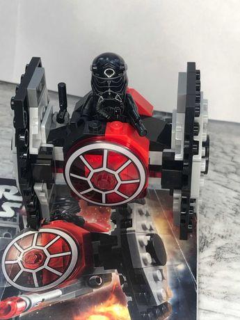 LEGO 75194 Star Wars - TIE - microfighter
