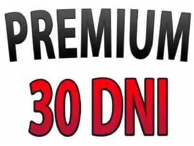NETFLIX PREMIUM 30 dni•gwarancja•szybka wysyłka•PL