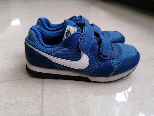 Buty adidasy Nike 31,5