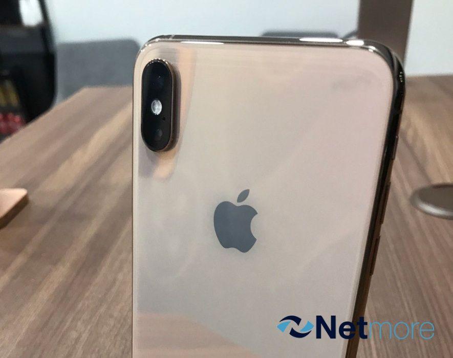 PROMOÇÃO - iPhone XS MAX 64GB - Semi-novo Top Penha De França - imagem 1
