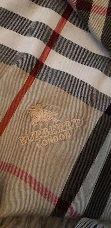 Burberry szal chusta