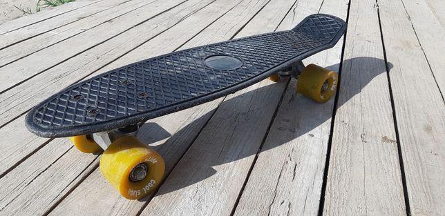 Пенни борд Cool Slide POLAND