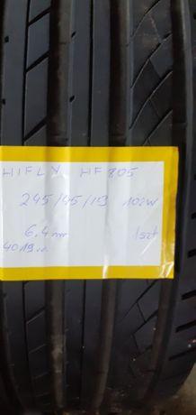 opony Hilfi HF 805 245/45/19 102W
