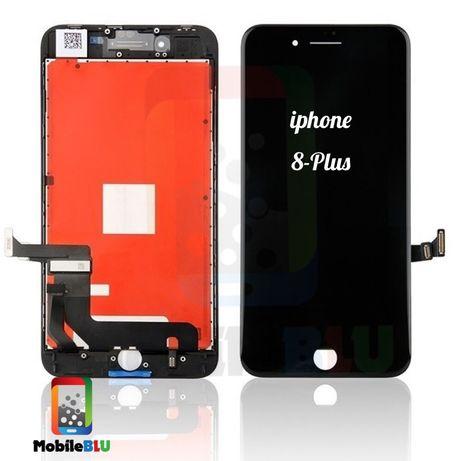Ecrã LCD Display iphone 4/5/6/6+/7/7+/8/8+/X/Xr/Xs/11/11max /12