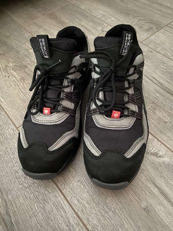 Engelbert straus взуття