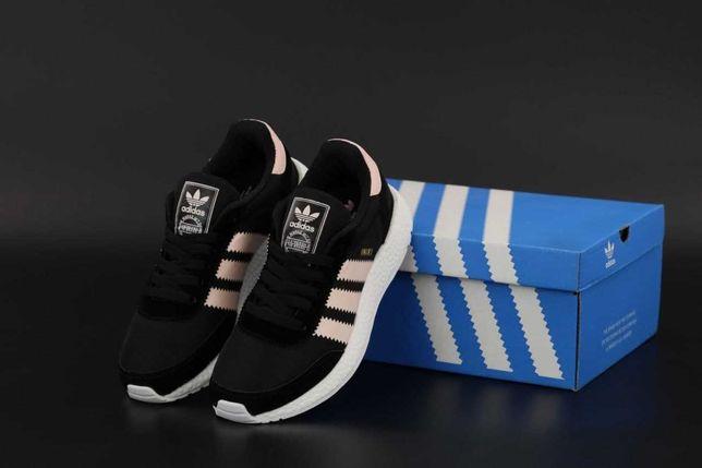 Кросівки  Adidas Iniki Runner ТОП ціна!
