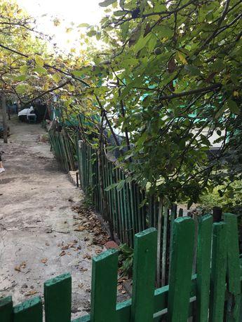 Дом Кировский район,Машзавод , ул. Ковтюха,с газом, цена 5000 у.е.