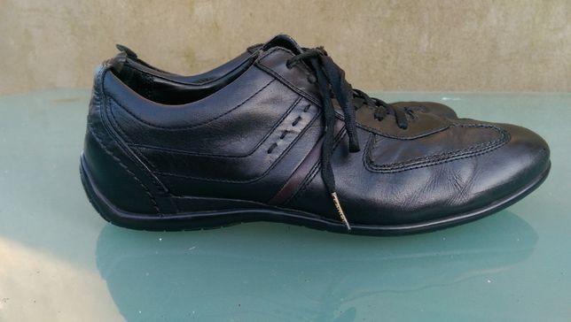 Buty adidasy, półbuty CAMEL roz. 41 wkł. 26 cm