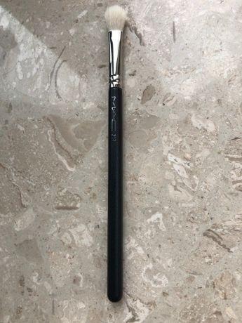 pędzel do cieni MAC 217 włosie naturalne 119zł