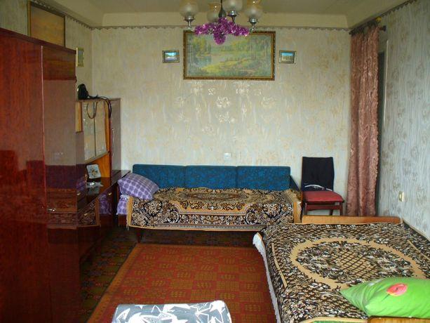 Сдам комнату в 2-х комнатной квартире на ул. Милютенко, 28