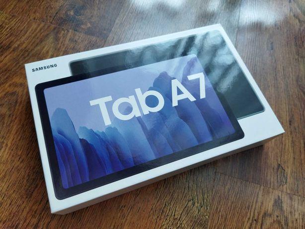 """Tablet Samsung Galaxy Tab A7 10.4"""" WIFI 3GB 32 GB"""