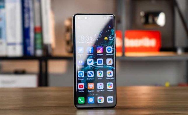 Смартфон Huawei P40 pro телефон Full HD Гарантия