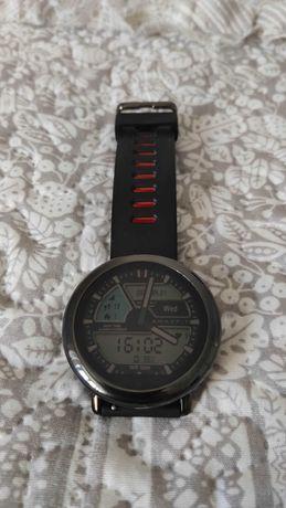Smartwatch Amazfit Pace GPS -stan bardzo dobry mało używany