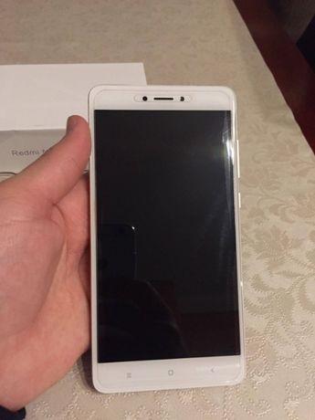 Xiaomi Redmi 4 3/32GB Snapdragon Gold 8 Rdzeniowy Dual