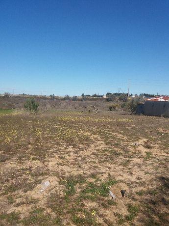 Terreno em PALMELA (Serralheiras)