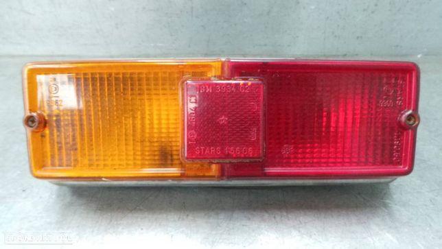 Farolim Esquerdo Fiat 128 Coupé (128_)